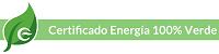 Certificado Electricidad Verde